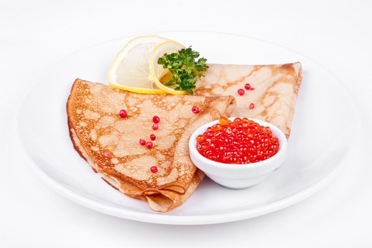 Красные блины страсбургский пирог и другие изыски старинной русской кухни